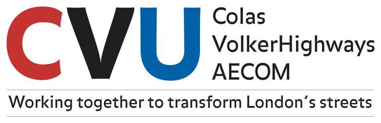 CVU - VolkerHighways