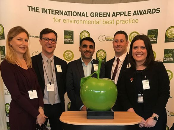 Green Apple 2017_web